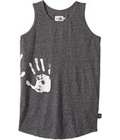 Nununu - Hand Print Tank Top (Little Kids/Big Kids)