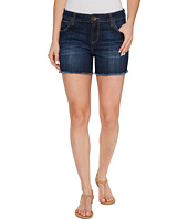 KUT from the Kloth - Gidget Frey Shorts in Stimulating