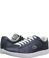 Lacoste - Carnaby Evo 117 3