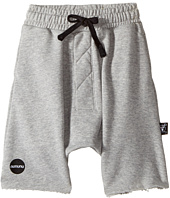 Nununu - Oversized Shorts (Infant/Toddler/Little Kids)