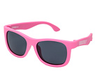 Babiators Original Navigator Sunglasses (3-5 Years)