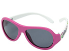 Babiators - Polarized Aviator Sunglasses (0-2 Years)