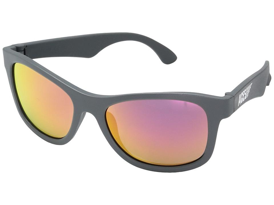 Babiators - Aces Navigator Sunglasses