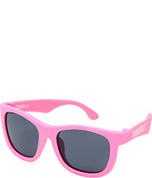 Babiators - Original Navigator Sunglasses (0-2 Years)