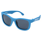 Babiators Babiators Original Navigator Sunglasses (0-2 Years)