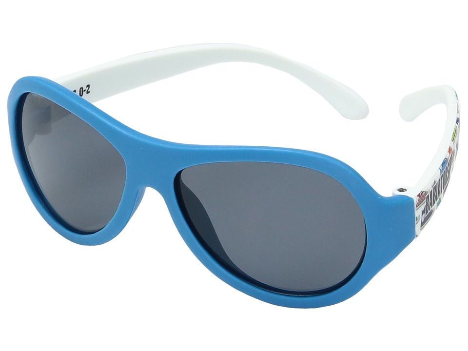 Babiators - Polarized Aviator Sunglasses