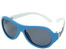 Babiators Polarized Aviator Sunglasses (0-2 Years)