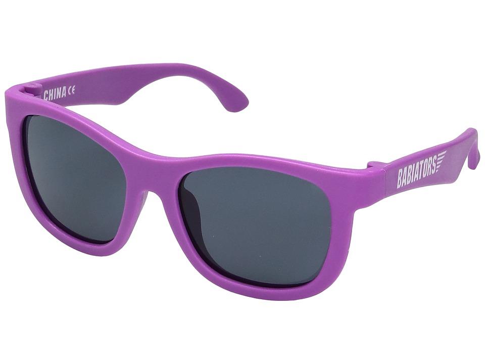 Babiators - Original Navigator Sunglasses