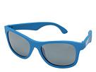 Babiators Babiators Aces Navigator Sunglasses (6-10 Years)