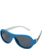 Babiators - Polarized Aviator Sunglasses (3-5 Years)
