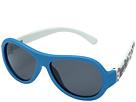 Babiators - Polarized Aviator Sunglasses (3-5 Years)