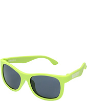 Babiators - Original Navigator Sunglasses (3-5 Years)