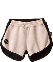 Nununu - 1/2 and 1/2 Gym Shorts (Toddler/Little Kids)