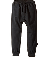 Nununu - Riding Pants (Infant/Toddler/Little Kids)