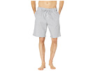 Hanro Night Day Short Woven Pants