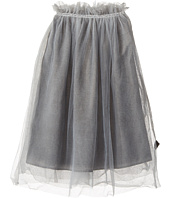 Nununu - Maxi Tulle Skirt (Little Kids)