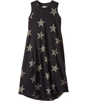 Nununu - 360 Maxi Star Dress (Toddler/Little Kids)
