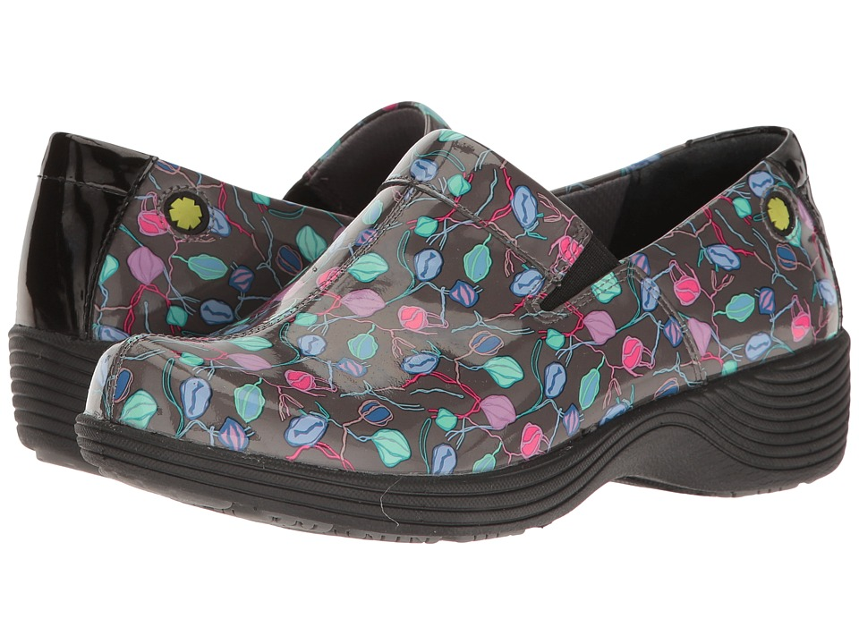Work Wonders by Dansko