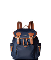 Calvin Klein - New Nylon Backpack