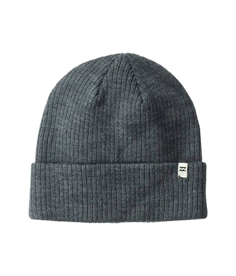 Billabong Billabong - Arcade Beanie