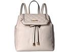 Calvin Klein - Pebble Backpack