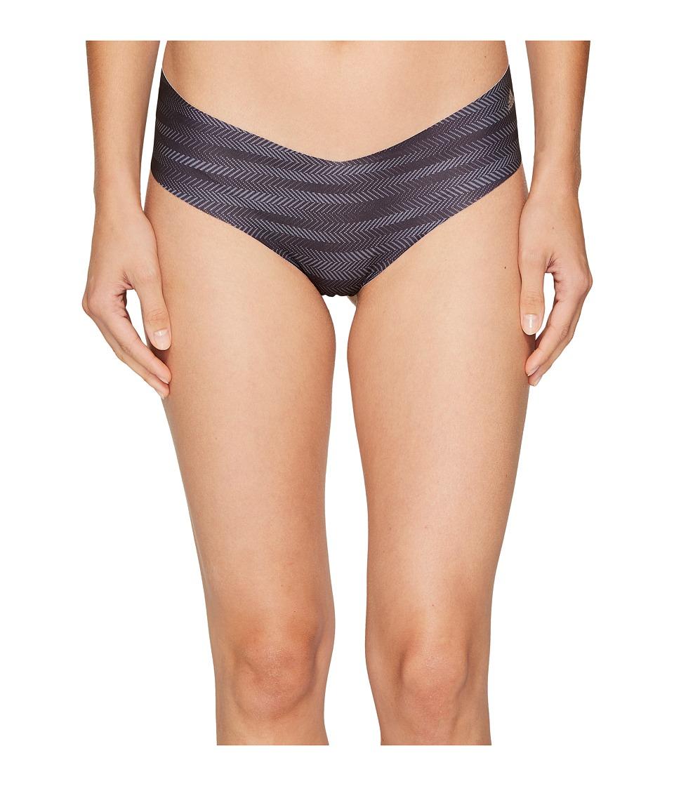 adidas - Seamless Underwear Single Hipster