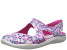 Crocs - Swiftwater Wave Graphic