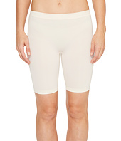 Jockey - Skimmies® Slipshort