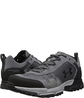 Under Armour - UA Defiance Low Waterproof