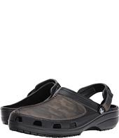 Crocs - Yukon Mesa Camo Clog