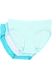 Jockey - Elance Stretch Bikini