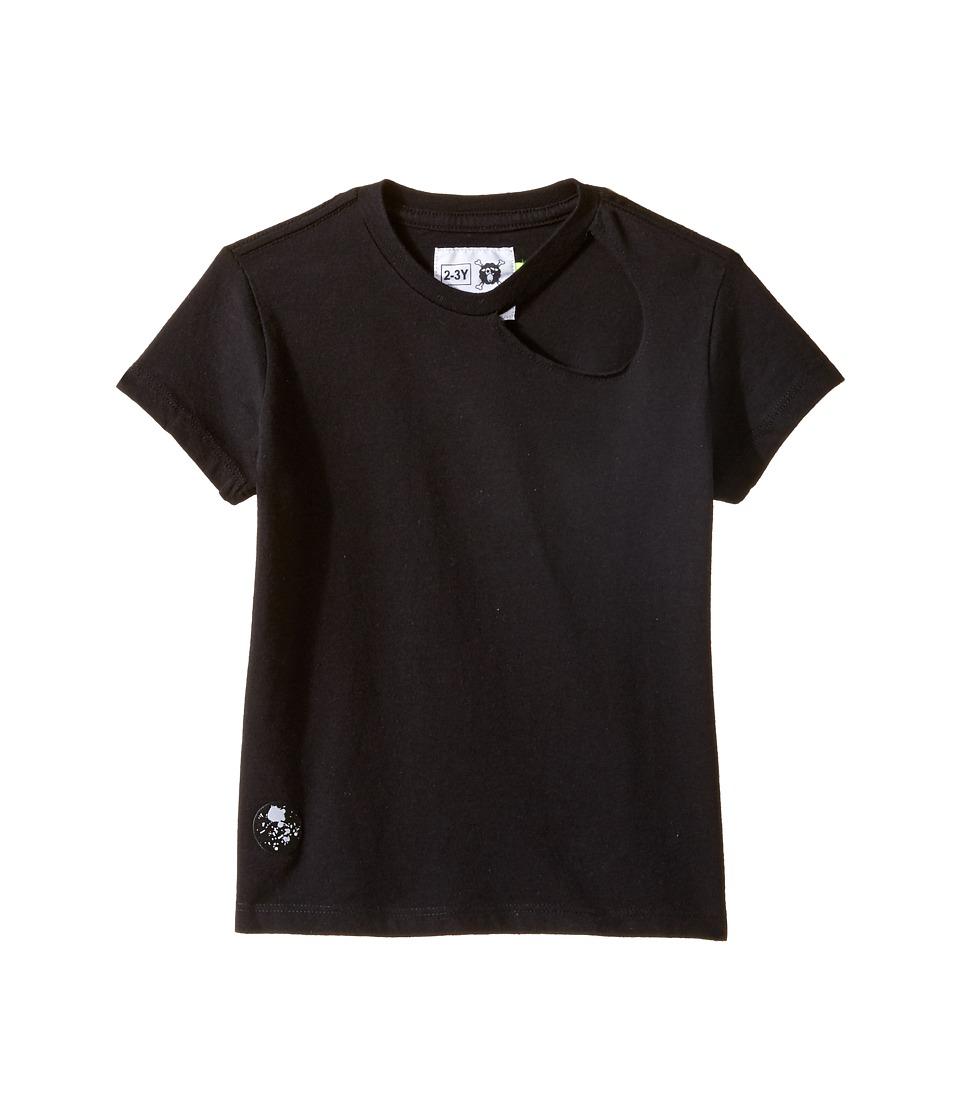 Nununu - Torn T-Shirt