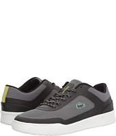 Lacoste - Explorateur Sport 217 1
