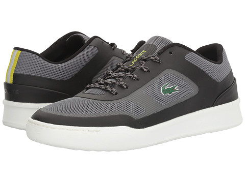 Lacoste Explorateur Sport 217 1 - Black
