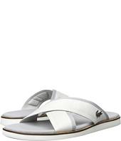 Lacoste - Coupri Sandal 217 1