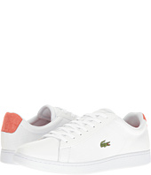 Lacoste - Carnaby EVO 217 1