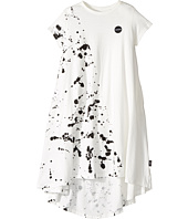 Nununu - 1/2 and 1/2 360 Splash Dress (Little Kids/Big Kids)