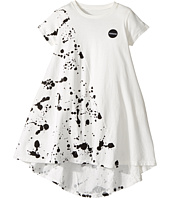 Nununu - 1/2 and 1/2 360 Splash Dress (Toddler/Little Kids)