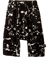 Nununu - Splash Harem Shorts (Little Kids/Big Kids)