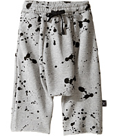 Nununu - Splash Harem Shorts (Little Kids/Big Kids)