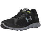 Under Armour - UA Freedom Assert VI