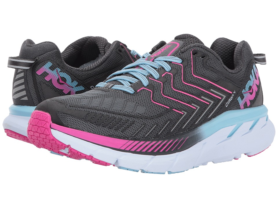 Best Running Shoes For Morton S Neuroma