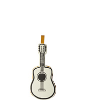 Stella McCartney Kids - Guitar Bag