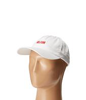 Volcom - Weave Cap