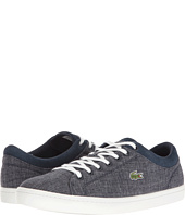 Lacoste - Straightset SP 217 1