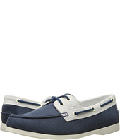 Lacoste - Navire Casual 217 1