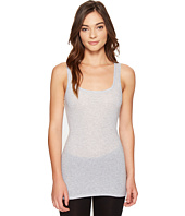 Hanro - Ultralight Tank Top