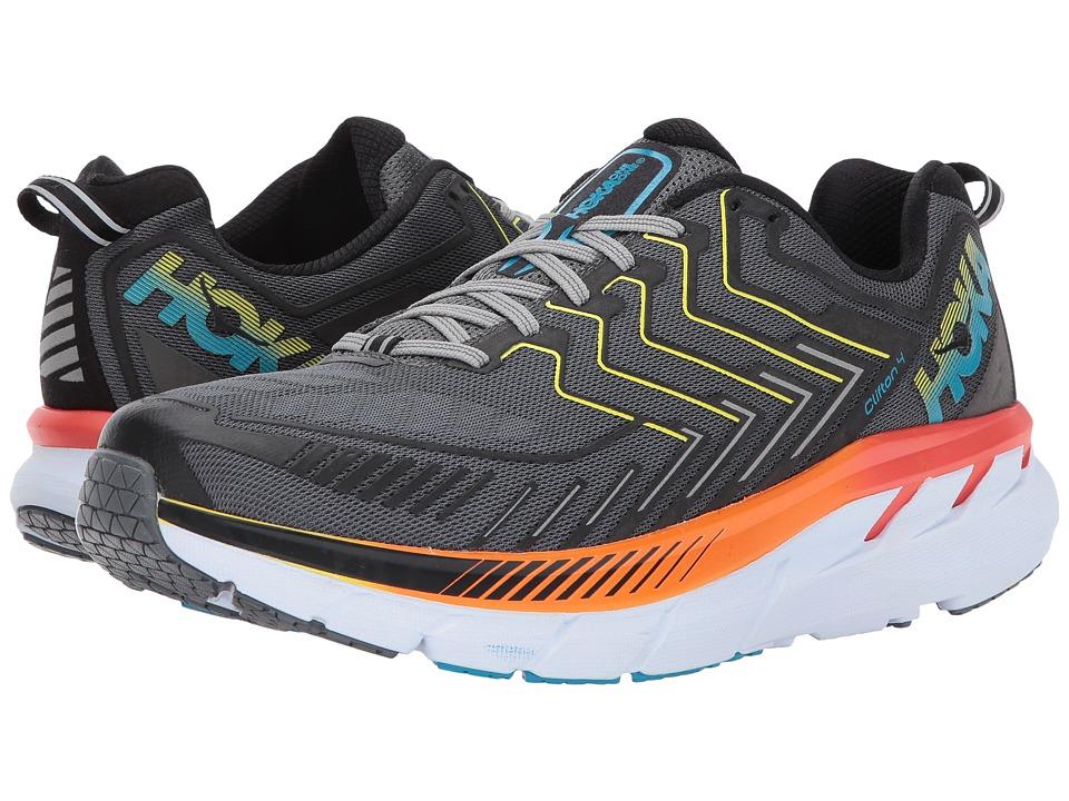 running shoes underpronators