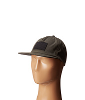 Billabong - Die Cut Hat