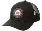Billabong Native Rotor Trucker